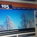 Omroep Haarlem 105